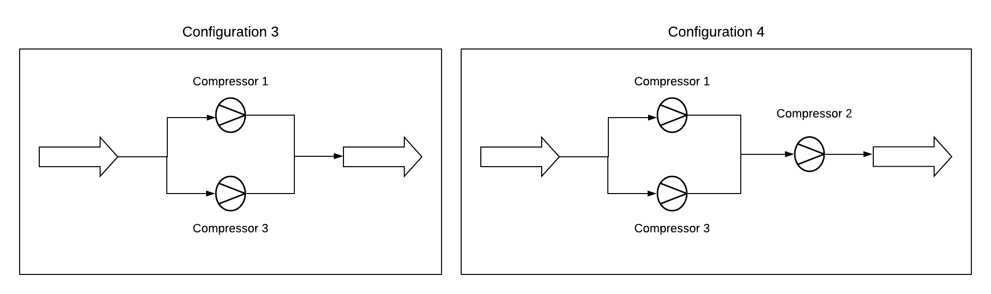 jupyter/2020-09-23_wednesday/configurations.png